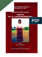KVSS - 2014 Naupang - Nl R Lalbiakchhungi Chanchin.PDF