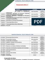 AULA 01 ENG BIOQUIMICA PROF RODRIGO S MELO.pdf