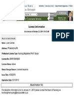nj license pdf