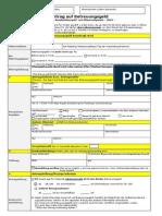 Antrag_auf_Betreuungsgeld__Stand_082013.pdf
