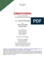 materiale spettacolo - GIROTONDO.doc