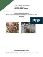 Proyecto avicola.pdf