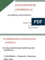 Tema05_SISTEMAS FLEXÍVEIS DE TRANSMISSÃO AC (1).ppt