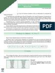 acordo_gramatical.pdf
