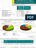 -Documents-Sector-Consumo-VolValorUltimoAno-Fichas de consumo-Agos. 2013.pdf