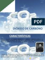 SLIDES CO2C.pptx