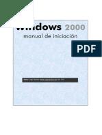 windows2000.pdf
