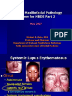 Oral path nbde 2.pptx