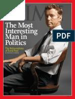 Time - 27 October 2014.pdf