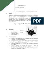 Lab. 11 Movimiento Circular Uniforme.docx