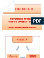 SOCIOLOGIA ii.pptx