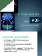 kuliah NEUROTRANSMITER.pptx