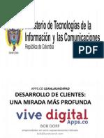 El Desarrollo de Clientes.pdf