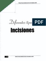 DIFERENTES INCISIONES.pdf