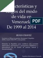 Presentación1 rizales.pptx