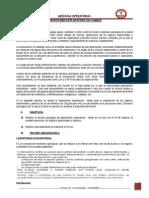LAPAROTOMIA EN CANINOS.doc