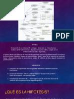 presentacion HIPOTESIS.pptx