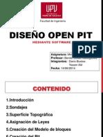 Diseño Pit_MCA.pptx