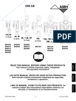ICF01520.pdf