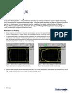 iCapture Analog MUX.pdf