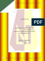 DEPORTES TOLIMA.docx