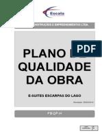 PQO ESCARPAS.pdf