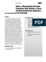 Economia capixaba 1850 a Atual.pdf