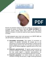 Recetario alimentacin Complementaria actual.pdf
