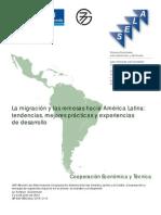 T023600005904-0-DT_2_-_Las_migraciones_y_remesas_hacia_AL.pdf