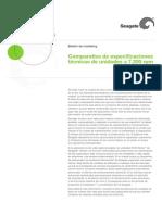 Comparación Discos Seagate 7200.pdf