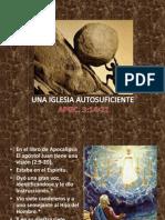 LA IGLESIA DE LA ODISEA.pptx