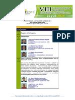 2PROGRAMA DE ACTIVIDADES COREMIF 2013 ASAMBLEA_0.pdf