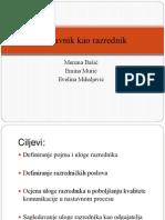 Nastavnik kao razrednik.pptx