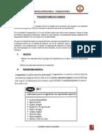 TRAQUEOCTOMIA EN CANINOS.docx
