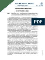 BOE-A-2010-4056.pdf
