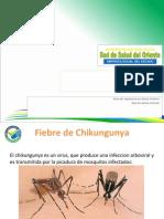 PRESENTACION CHIKUNGUÑA.pdf