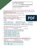 GABlistgeralcprobabilidade2009.doc