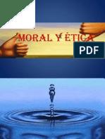 MORAL Y ETICA.pptx