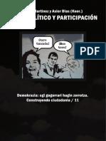 Poder_politico_y_participacion.pdf