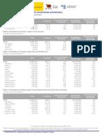 IET_FR_00000_0714pdf.pdf