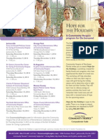 Hope for the Holidays 2014.pdf