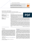 Journal of Asian Earth Sciences Volume 36 issue 1 2009 [doi 10.1016%2Fj.jseaes.2008.12.009] Soon-Hoe Chew; Karma Kuenza -- Detecting tsunamigenesis from undersea earthquake signals.pdf
