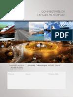 Connectivite de Tanger Metropole v300514.pdf
