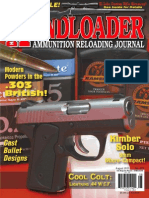 2011_handloader_journal_vol-46_no-04.pdf