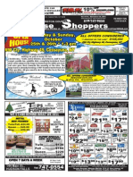 Wise Shopper 10/24/14