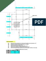 75954543-DISENO-EDIFICIO-trabajo-gamarra-10-pisos.xls