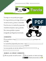 Mi-oso-panda1.pdf