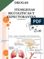 30. Antitúsigenos.pdf
