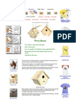 Free Woodworking Plans.pdf