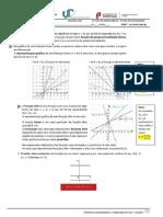 Ficha_Reforço_Nº2_funções.docx